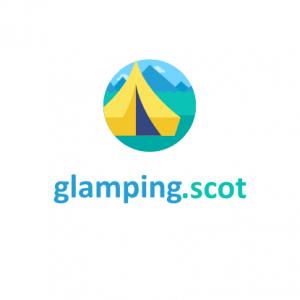 Glamping Scotland
